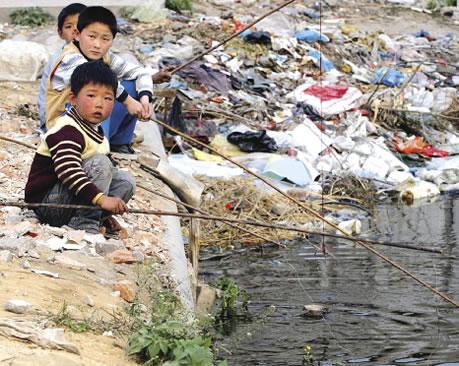 china-environment8