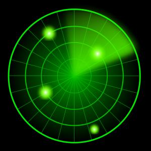 radar-icon