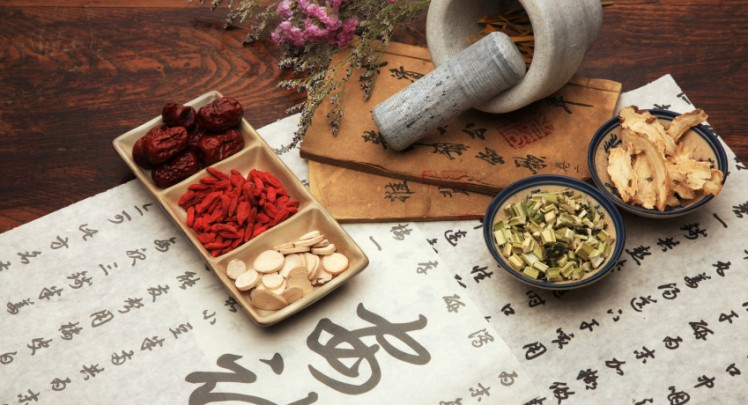 chinese-traditional-medicine-